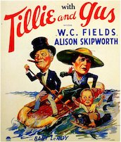 tillie-and-gus-movie-poster-1933-1020196981