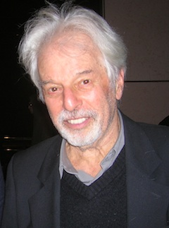 jodorowsky-in-lincoln-center