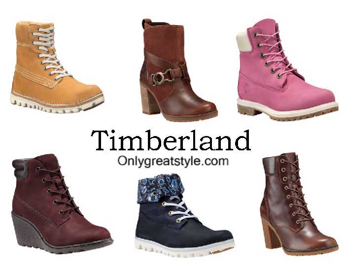 Timberland-boots-fall-winter-2016-2017-shoes-for-women