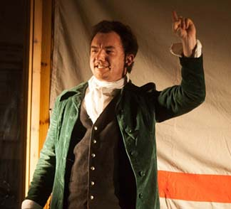 Dominic-Allen-as-Tom-Paine