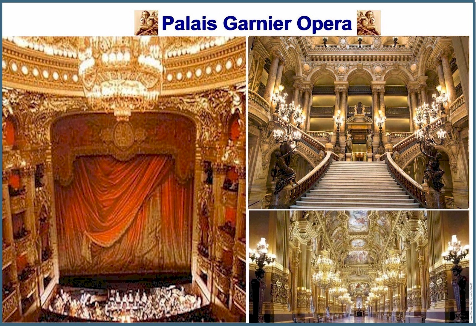 ParisOperaGarnierGrandStaircaseRecHallCredited 2