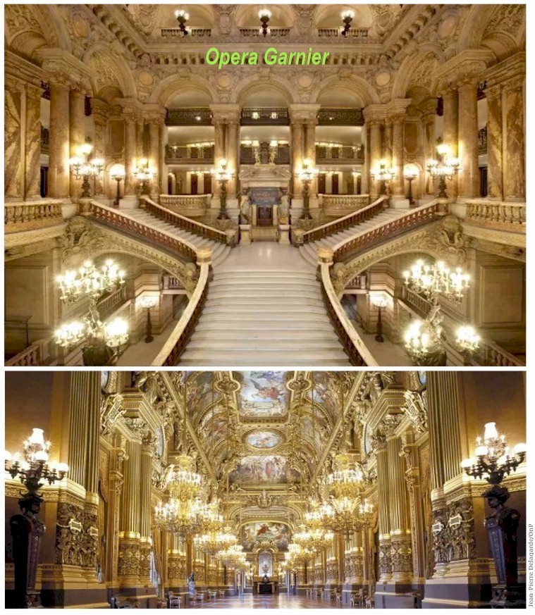 ParisOperaGarnierGrandStaircaseRecHallCredited 1