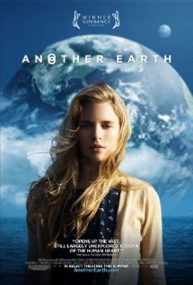 BB-AEarth-poster