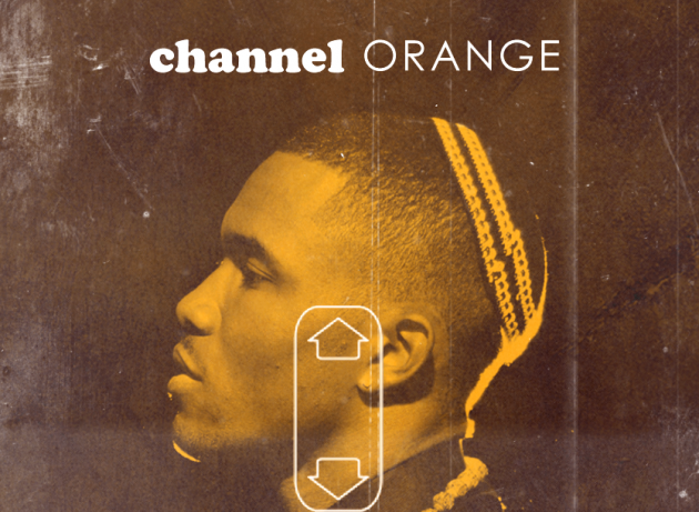frank-ocean-channel-orange-e1341897653302