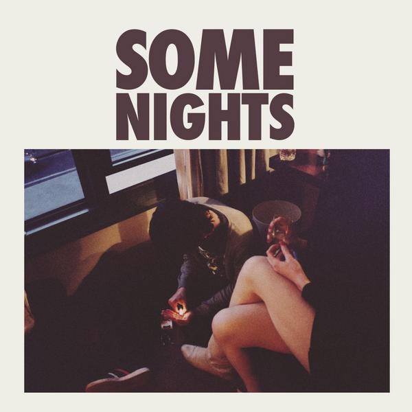 fun-some-nights