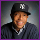 Russell Simmons, GLAAD, media, GLBT