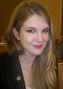 lily-rabe-bb