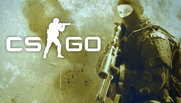 Counter Strike Global Offensive is the newest game from Valve using the Source Engine