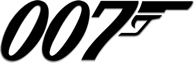 James-Bond-007-Gun-Symbol-logo