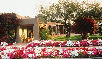 phoenix-travel-Hermosa-Inn