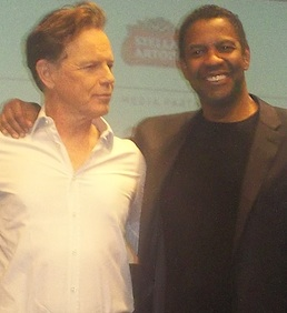 bruce-greenwood-and-denzel-washington