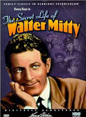 4 walter mitty