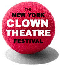 Clown Theatre Festival