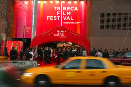 Shout Out for Quiet Documentaries at Tribeca '13